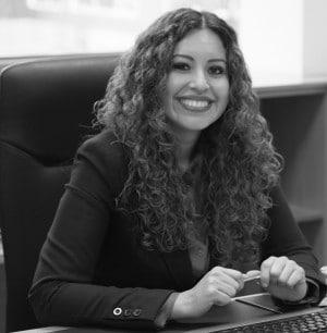 Lourdes Gutiérrez