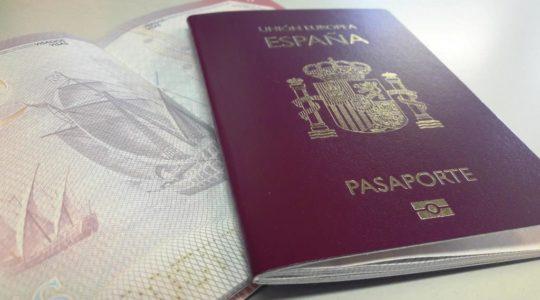 ¿Cuáles son las ventajas que nos ofrece el tener la nacionalidad española?